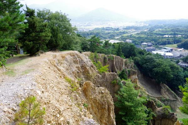 高歩頂山09