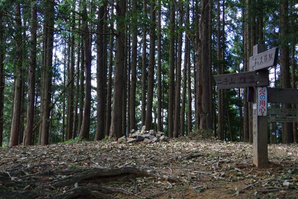 武川岳06
