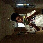 profile_542875559_75sq_1378489880.jpg