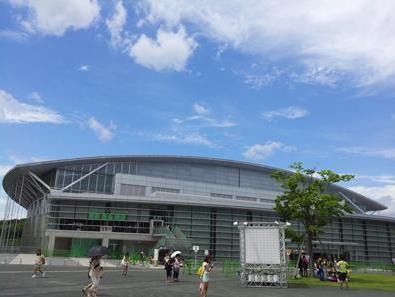 sizuoka_2013p.jpg