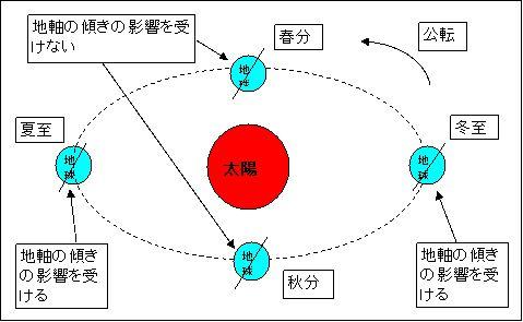 20100213_635456.jpg
