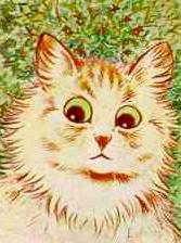 imagesルイス猫