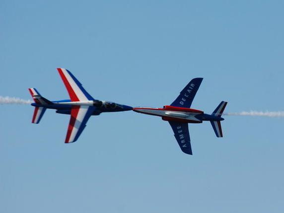 1 - Aviones