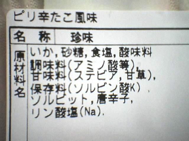 543bf644-1.jpg