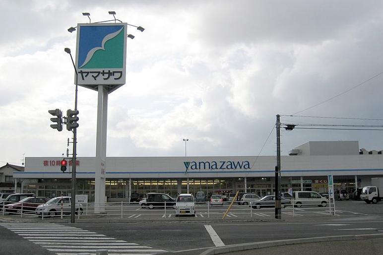 800px-Yamazawa_sankyo_machi_ten.jpg