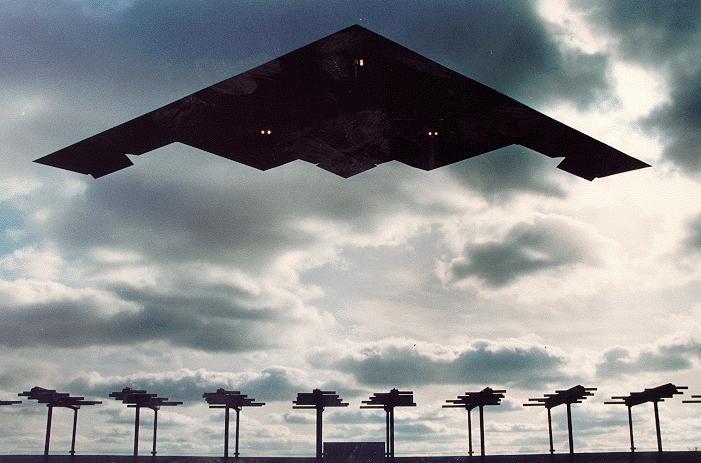 B-2-1.jpg