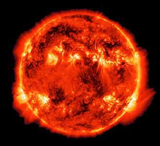 Back_sun.jpeg