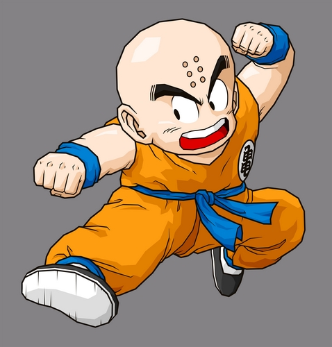Dragonball___Kid_Krillin_by_dbzataricommunity.jpeg
