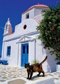 Greece_body.jpeg