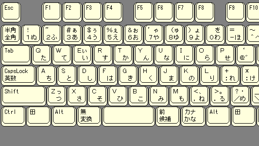 KeyboardLayout_Full.png