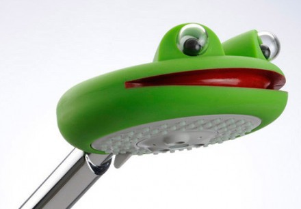 Kids-Shower-Head-Raindance-Froggy-Toy-Attachment-1-440x306.jpeg