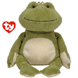 Kissed-Ty-Inc-Classic-Plush-Frog-_830008-TY_KissedM.jpeg