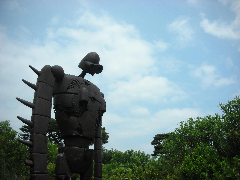 Laputa_Robot3.jpg