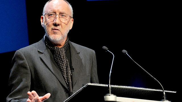 Pete-Townshend-John-Peel-Lecture-2011.jpeg