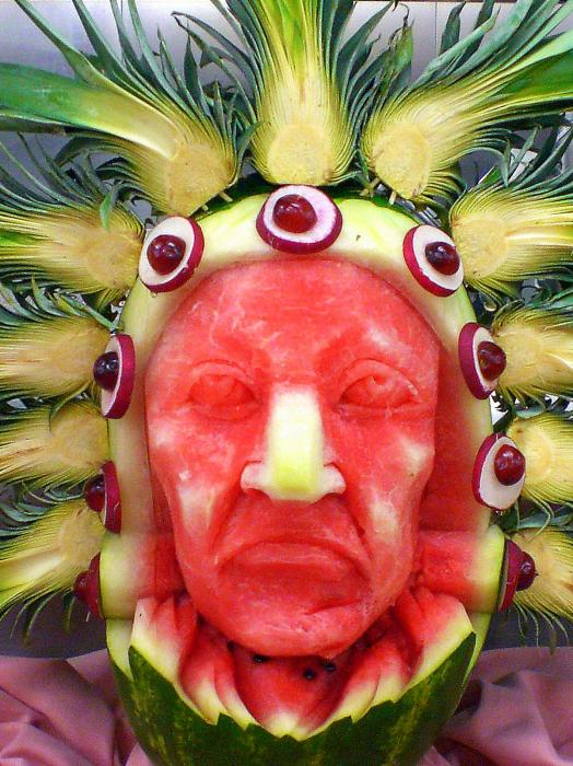 chief-melon-head-cynthia-daniel.jpeg