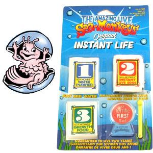 l_seamonkeys_instantlife3.jpg