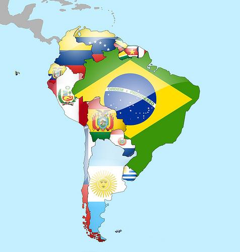 latin-america01.jpeg