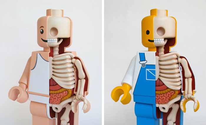 moist-production-lego-men-dissected-old.jpeg