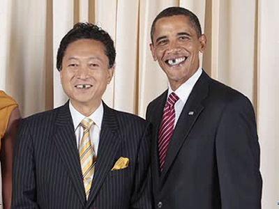 obama_smile.jpeg
