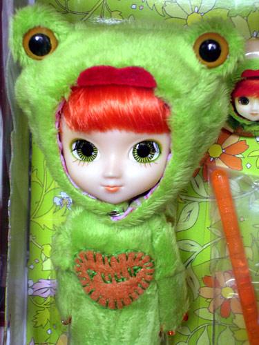 pullip-froggy02_060703.jpeg