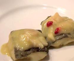 receta-bacalao-pil-pil-cocina-facil_30866_1_5641.jpg