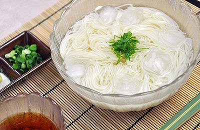 recipe05_img01.jpeg
