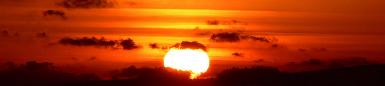 sunset_2880x900.jpg