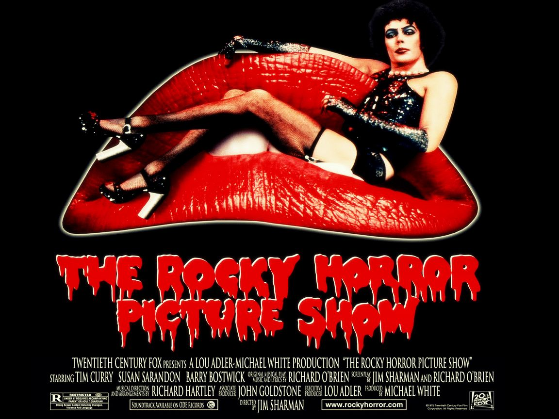 the-rocky-horror-picture-show-wallpapers_26571_1152x864.jpg