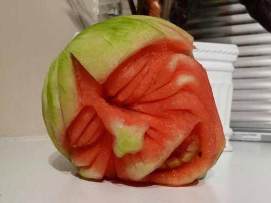 water-melon-sculpture-jungle-head.jpeg