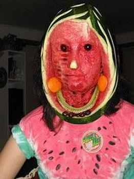 watermelon-head.jpeg