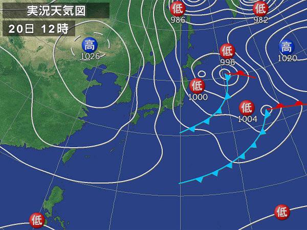 weathermap00.jpeg