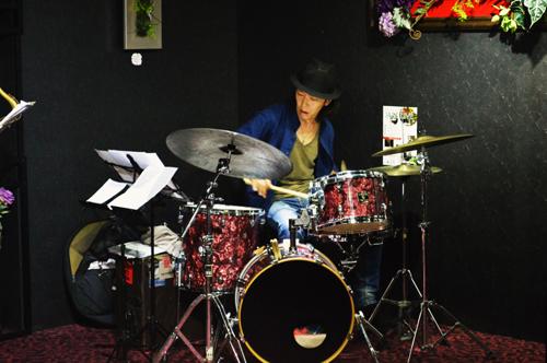 jazz3th03.jpg