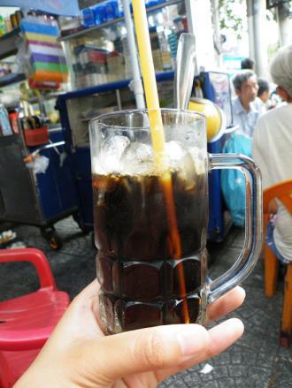 ベトナム 食べ物3