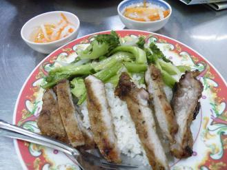 ベトナム 食べ物5