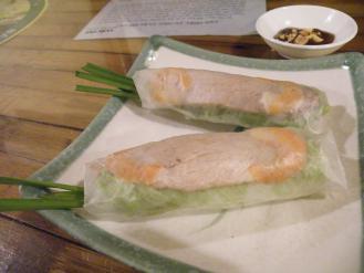 ベトナム 食べ物9