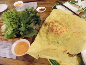 ベトナム 食べ物10