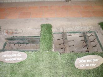 クチトンネル4