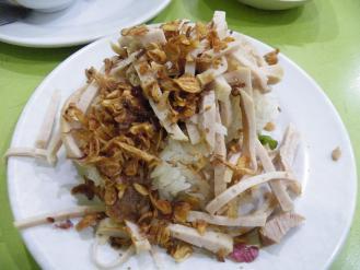 ベトナム 食べ物12
