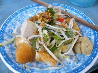 ベトナム 食べ物14
