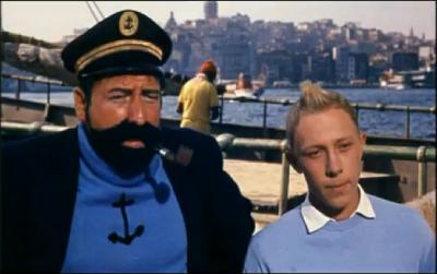 800px-Screenshot_de_Tintin_et_le_mystère_de_la_toison_dor