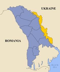 Transnistria-map.jpg