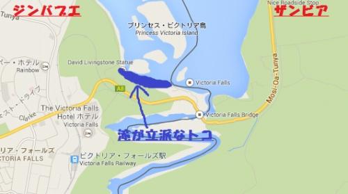 map_201311011925088bd.jpg