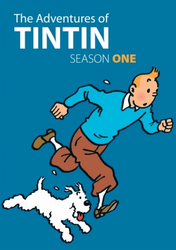 tintin-dvd-post-510x724_2013080405520858c.jpg
