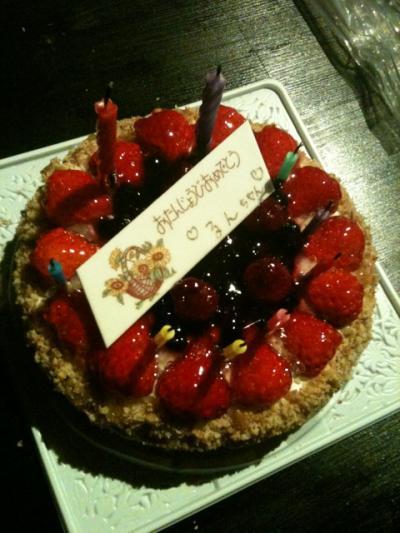 20120328_るんちゃん誕生日