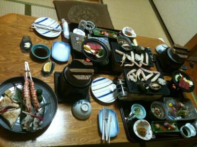 20120314_島根旅行