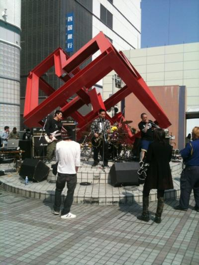 20120408_OffTheRaw_05