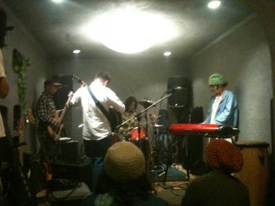 20120418_まーくる会_02