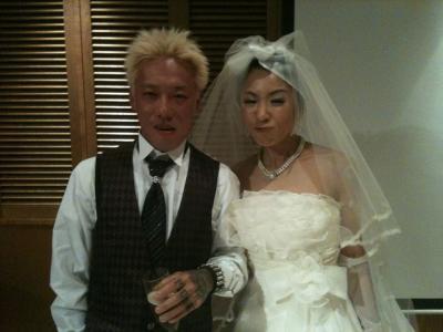 20120422_にっしんくんたえちゃん結婚