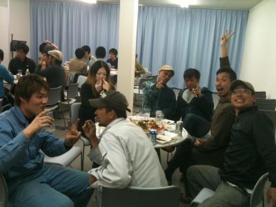 20120429_おおあさ祭りわさまち_10