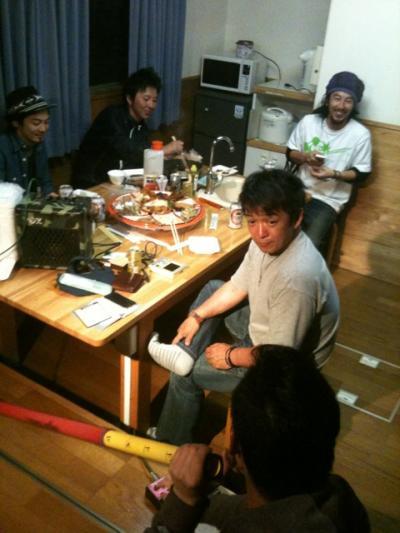 20120429_おおあさ祭りわさまち_09